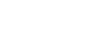Engage Empresarial logo v2