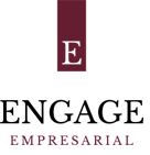 Engage Empresarial